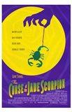 The Curse of the Jade Scorpion