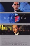 Gattaca Saturn & Cellular Biology
