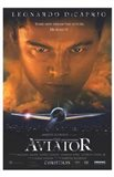 The Aviator Plane