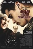 Home At the End of the World  a