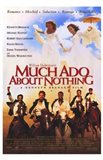 Much Ado About Nothing The Film