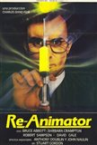 Re-Animator Bruce Abbott