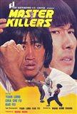 Master Killers