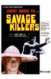 The Savage Killers