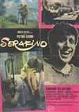 Serafino Italian