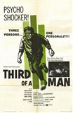 Third of a Man