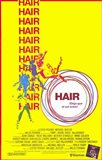Hair (french)