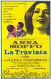 La Traviata Franco Bonisolli