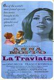 La Traviata Anna Moffo
