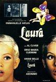 Laura Emmanuelle Arsan Spanish