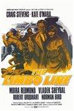The Limbo Line
