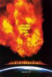 Armageddon - Earth It Was Fun