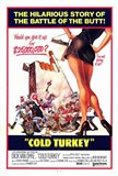 Cold Turkey Film