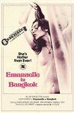 Emmanuelle in Bangkok, c.1978
