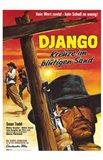 Django  Castle of Bloody Lust
