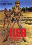 Ilsa  Harem Keeper of the Oil Sheiks