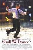 Shall We Dance Richard Gere