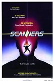 Scanners - future shock soon