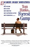 Forrest Gump Best Picture
