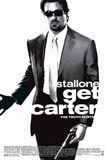 Get Carter Stallone