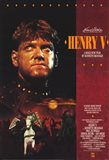 Henry V by Kenneth Branagh