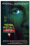 Total Recall 2070