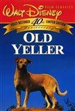Old Yeller - Film Classics