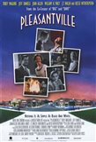 Pleasantville Film