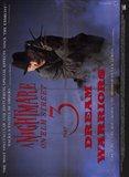 Nightmare on Elm Street 3: Dream Warrior Film