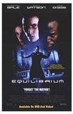 Equilibrium - Forget the Matrix