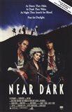 Near Dark - At dawn they hide