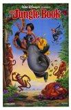 The Jungle Book Disney Classic