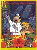 Hanna Barbera Home Video