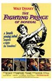 The Fighting Prince of Donegal