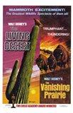 Living Desert  the-Vanishing Prairie  th