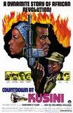 Countdown At Kusini