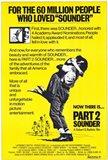 Sounder Part 2