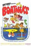 Boatniks