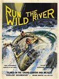 Run the Wild River