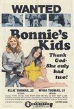 Bonnie's Kids