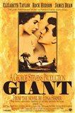 Giant, c.1956 Edna Ferber