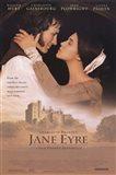 Jane Eyre William Hurt