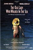 The Old Lady Who Walked in the Sea