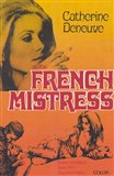 French Mistress