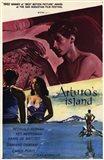 Arturos Island