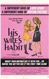 His Wife's Habit