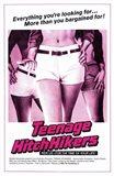 Teenage Hitchikers