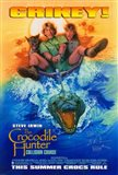 The Crocodile Hunter: Collision Course - Crikey!