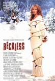 Reckless - christmas lights