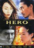 Hero Characters